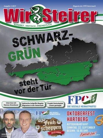 Steirer_Buerstenabzug 2