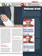 Steirer_Buerstenabzug 2 - Page 3