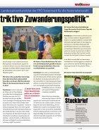 Steirer_Buerstenabzug 2 - Page 5