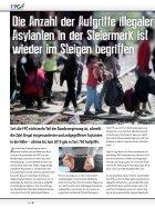 Steirer_Buerstenabzug 2 - Page 6
