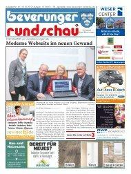 Beverunger Rundschau 2019 KW 42
