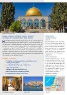 Handwerkerreise Israel - Seite 2