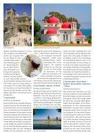Handwerkerreise Israel - Seite 3