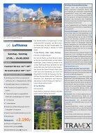 Handwerkerreise Israel - Seite 4