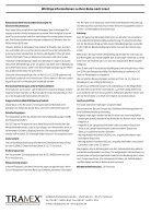 Handwerkerreise Israel - Seite 6