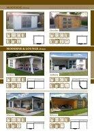 Catalogue Biancasa 2019 - Page 6