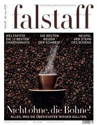 falstaffCH_2019-10-18_2019_07