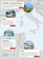 Griechenland Zypern - Seite 6