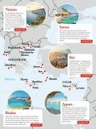 Griechenland Zypern - Seite 7