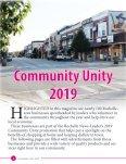 Community Unity 2019 - Page 2