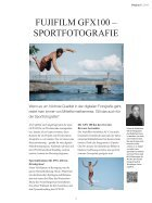 Profot iMaging - Page 3
