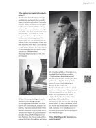 Profot iMaging - Page 5