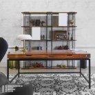 MTERIORS® Idea Book - Furniture Catalog - Page 4