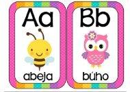 Abecedario-Animales-formato-tarjetas-PDF