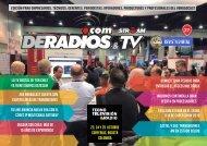 Revista Digital deRadios.com #37