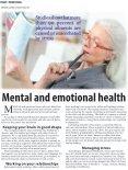 Senior Living - Fall 2019 - Page 4