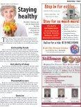 Senior Living - Fall 2019 - Page 5