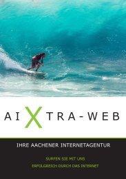 AIXTRA-WEB