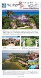 Sorensen Real Estate: Brevard
