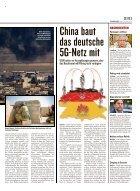 Berliner Kurier 15.10.2019 - Seite 3