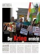 Berliner Kurier 15.10.2019 - Seite 4