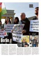 Berliner Kurier 15.10.2019 - Seite 5
