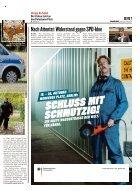 Berliner Kurier 15.10.2019 - Seite 7