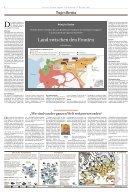 Berliner Zeitung 15.10.2019 - Seite 2