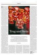 Berliner Zeitung 15.10.2019 - Seite 3