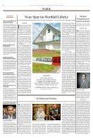 Berliner Zeitung 15.10.2019 - Seite 4