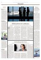 Berliner Zeitung 15.10.2019 - Seite 6