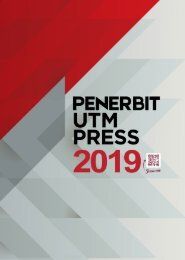 Catalogue FFIBF 2019