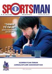 SPORTSMAN-120-small