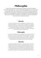 2019-10-16-topline-kueche - Page 3