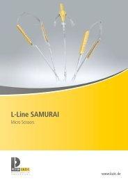PL_L-Line SAMURAI_web