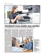 2019/42 - Wirtschaft_in_der_Region - Page 4