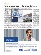 2019/42 - Wirtschaft_in_der_Region - Page 6