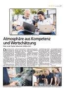 2019/42 - Wirtschaft_in_der_Region - Page 7