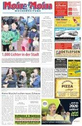 MoinMoin Schleswig 42 2019