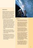Asse - Ein Bergwerk wird geschlossen - Seite 7