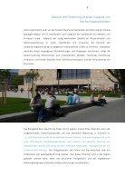 Von-der-Hochschule-zum-Unternehmer - Seite 4