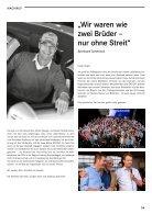 Schmolck aktuell 2/19 - Seite 4