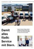 Schmolck aktuell 2/19 - Seite 6