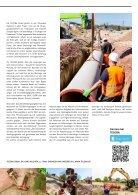 Schmolck aktuell 2/19 - Seite 7