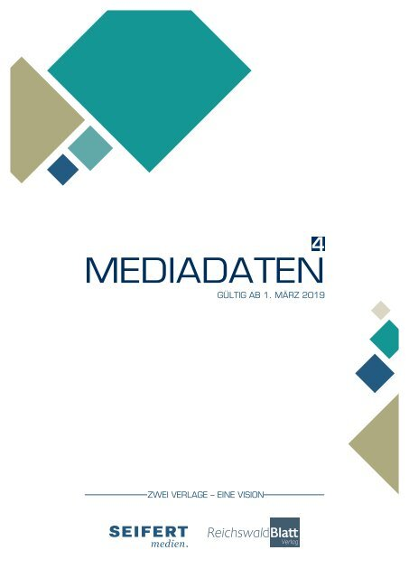 Medidaten