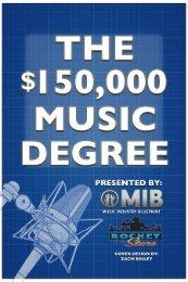 $150,000+Music+Degree+PDF+Version