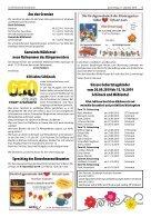 Schönecker Anzeiger Oktober 2019 - Page 5