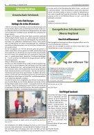 Schönecker Anzeiger Oktober 2019 - Page 6