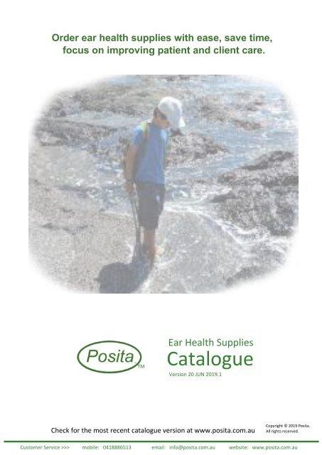 catalogue-01062019_1