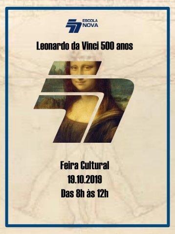 Feira cultural 2019a
